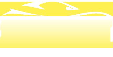 2EZ Auto Sales Logo