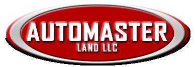 Automaster Land LLC Logo