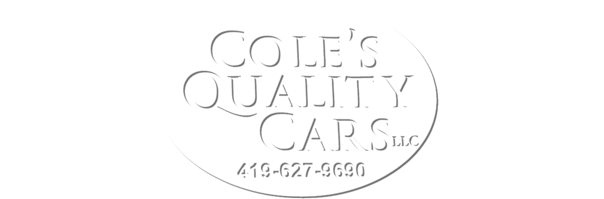 Car Cutout