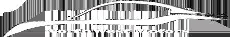 Northwest Motors Logo