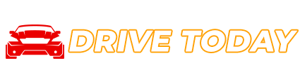 Drive Today Logo