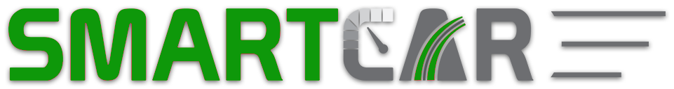 Smart Car Motors  Logo