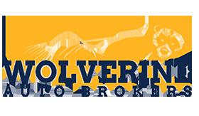 Wolverine Auto Brokers Inc Logo