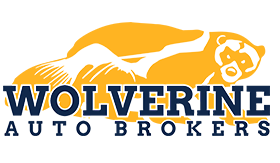 Wolverine Auto Brokers Inc Logo
