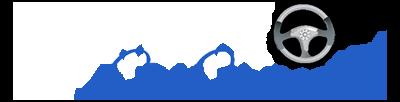 Northeast Car Connection Logo