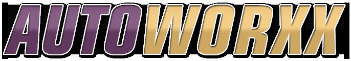 Autoworxx Logo