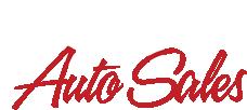 H&N Auto Sales Logo