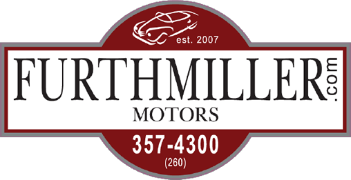 Furthmiller Motors LLC Logo
