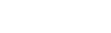 Amber's Auto Group, LLC Logo