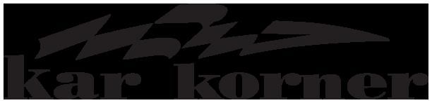 Kar Korner Logo