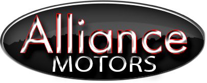 Alliance Motors Logo