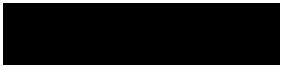 Northwest Indiana Rent a Car - 377 Logo
