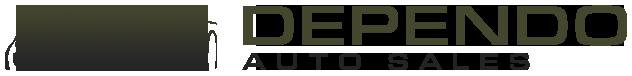 Dependo Auto Sales Logo