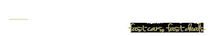 Apex Autoline Logo