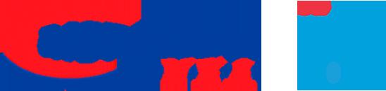 Motocars USA Logo