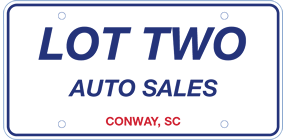 Lot Two Auto Sales  Logo