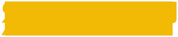 Sexton Auto Sales Inc Logo