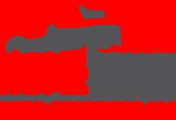 HomeTown Auto Exchange LLC Logo