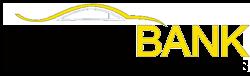 Autobank Logo