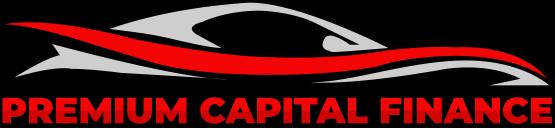 Auto Mobili Inc. Logo