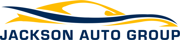 Jackson Auto Group Logo