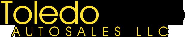 Toledo Metro Auto Sales LLC Logo