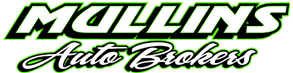 Mullins Auto Brokers Logo