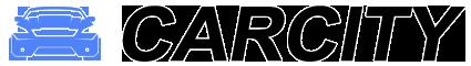Carcity Logo