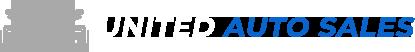 United Auto Sales Inc Logo
