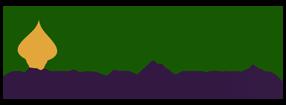 Aspen Auto Sales Logo