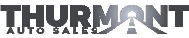 Thurmont Auto Sales Logo