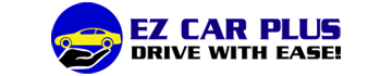 EZ Car Plus Logo