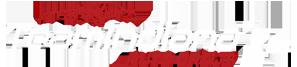Team Indiana Auto Group Logo