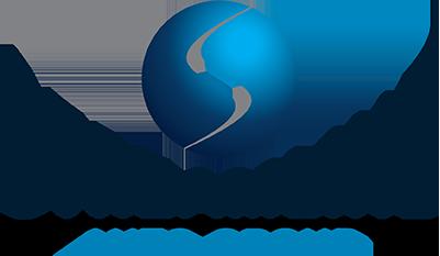 Streamline Auto Group Logo