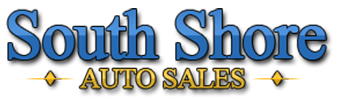 South Shore Auto Sales Logo