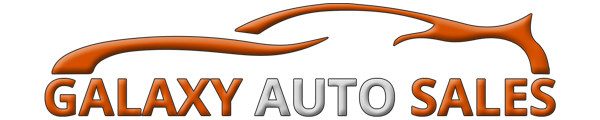 Galaxy Auto Sales Logo