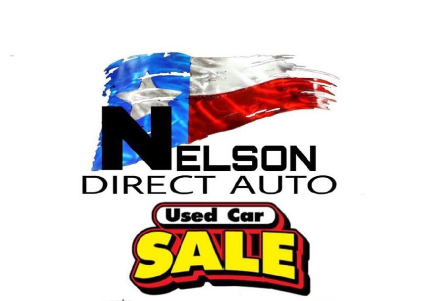 Nelson Auto Finance >> Apply For An Auto Loan At Nelson Direct Auto Houston Tx