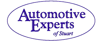 Automotive Experts of Stuart LLC Logo