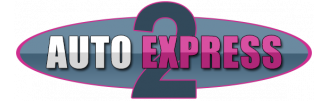 Auto Express 2 Logo