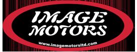 Image Motors - Elkhart Logo