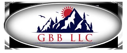 GBB LLC Logo