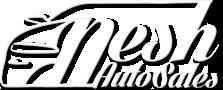 Nesh Auto Sales 2 Logo