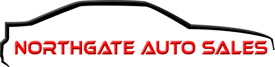 Northgate Auto Sales Logo