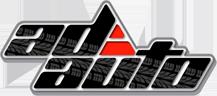 AD Auto Logo