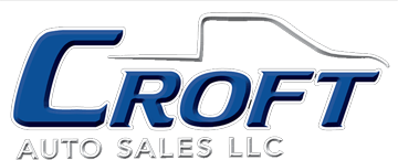 Croft Auto Sales Logo