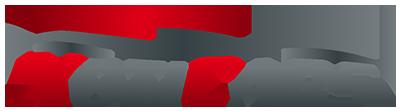 XotiCars Logo