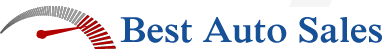 AFG Best Auto Sales LLC Logo