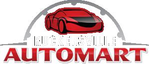 Ruckersville Automart Logo