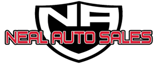 Neal Auto Sales Logo