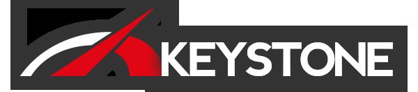 Keystone - Cedar Logo